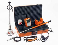 Aquaphon AF100 Leak Detection Equipment